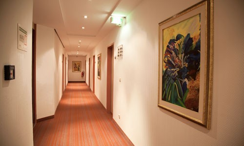 hotel-leonardo-div