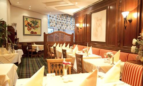 hotel-leonardo-restaurant