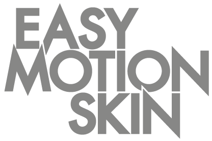 Easy Motion Skin Logo