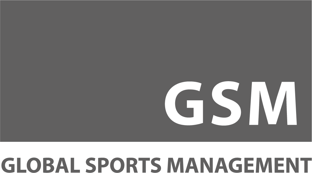 Global Sports Management Logo